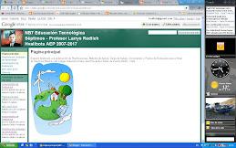 Sitio Web NB7