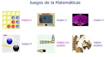 external image Matematicas+disfrutalas+Juegos.JPG
