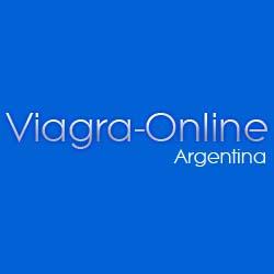 Comprar viagra online forma segura