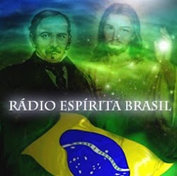 Radio Espírita