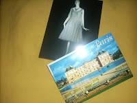 Postales de Lulux
