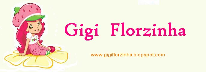 Gigi Florzinha