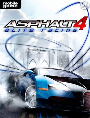 Auto Racing Videos on Elite Racing Juego Java Para Tu Movil Excelente Juego De Autos
