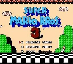 100 Juegos de Supernintendo NES para jugar online gratis
