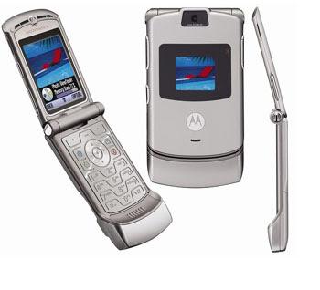 liberar telefonos movil: