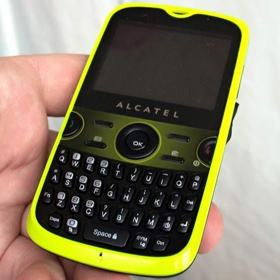 Descargar Juegos Gratis Para Celulares Alcatel Ot 806   Apps