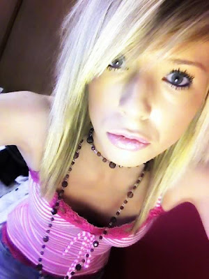 blonde hair with dark lowlights. with lowlights blonde hair