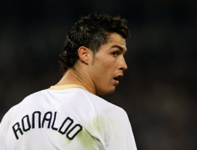 cristiano ronaldo madrid wallpaper. cristiano ronaldo madrid