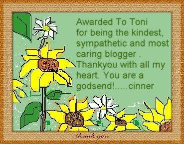 [Toni's+Award]