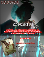 "Revista Digital ""O Poeta"". Participe!"