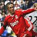 Bolton   2 - 3   Liverpool