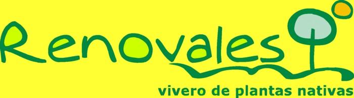 Renovales