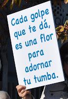 ser_mujer_es_un_privilegio