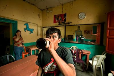 TESTIGOS_DEL_OLVIDO_Guatemala