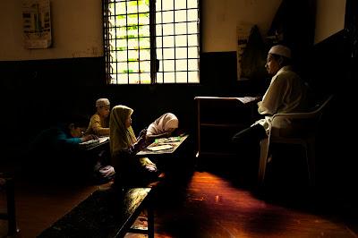 TESTIGOS_DEL_OLVIDO_Bangladesh_y_Malasia2