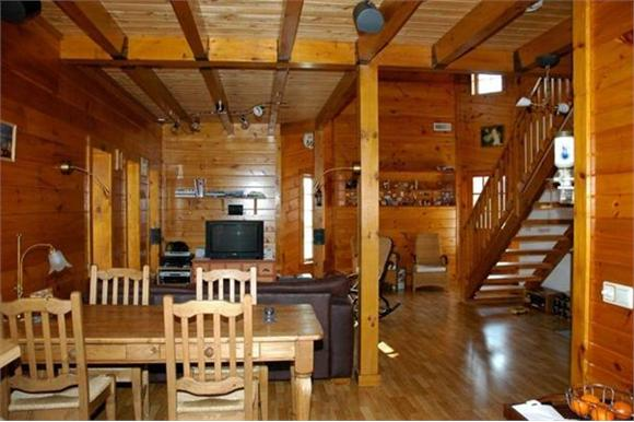 Best Skihut Interieur Photos - Moderne huis 2018 - borderdarshan.com
