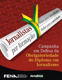 Jaquesou Jornalista