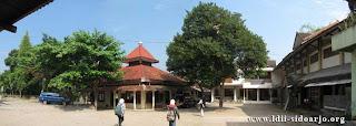 LDII, Jokam, LDII Yogyakarta, Jogja, Yogya, Mulyo Abadi, Kutubussittah, Pondok Pesantren, Indonesia, Terbaik