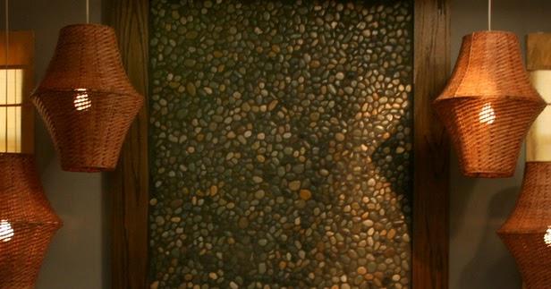 Dormitorio zen cabecero - Cabeceros de piedra ...