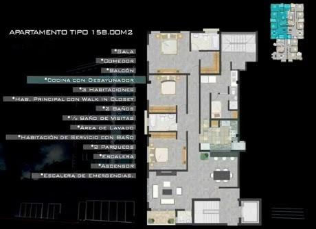 Planos de casas gratis y departamentos en venta video de for Edificio de departamentos planos