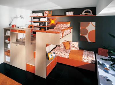 : Fotos de dormitorios Imágenes de habitaciones y recámaras