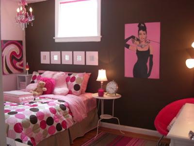Dormitorios fotos de dormitorios im genes de habitaciones for 10 yr old girls bedroom ideas