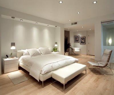 Enviar por correo electr nico escribe un blog compartir - Decoracion de dormitorios en blanco ...