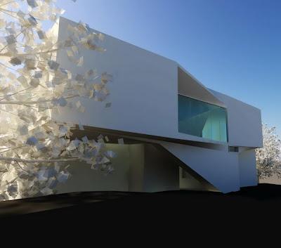 planos de casas arquitecturadecoracion de interiores