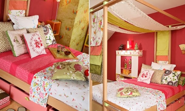 Catalogo de muebles impreso envio gratis a domicilio for Catalogos decoracion interiores