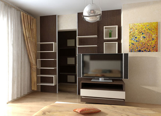 Dise o de interiores y decoracion - Disenadores de interiores famosos ...