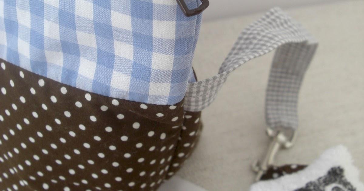 raumdinge kleine wickeltasche f r unterwegs. Black Bedroom Furniture Sets. Home Design Ideas