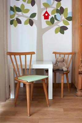 raumdinge gru vom sperrm ll. Black Bedroom Furniture Sets. Home Design Ideas