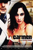 Carmen (2003) online y gratis