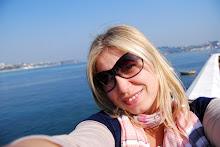 En Asturias y con Sol
