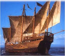 113A-Image+Caravel.jpg