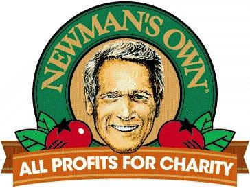 [Newman]