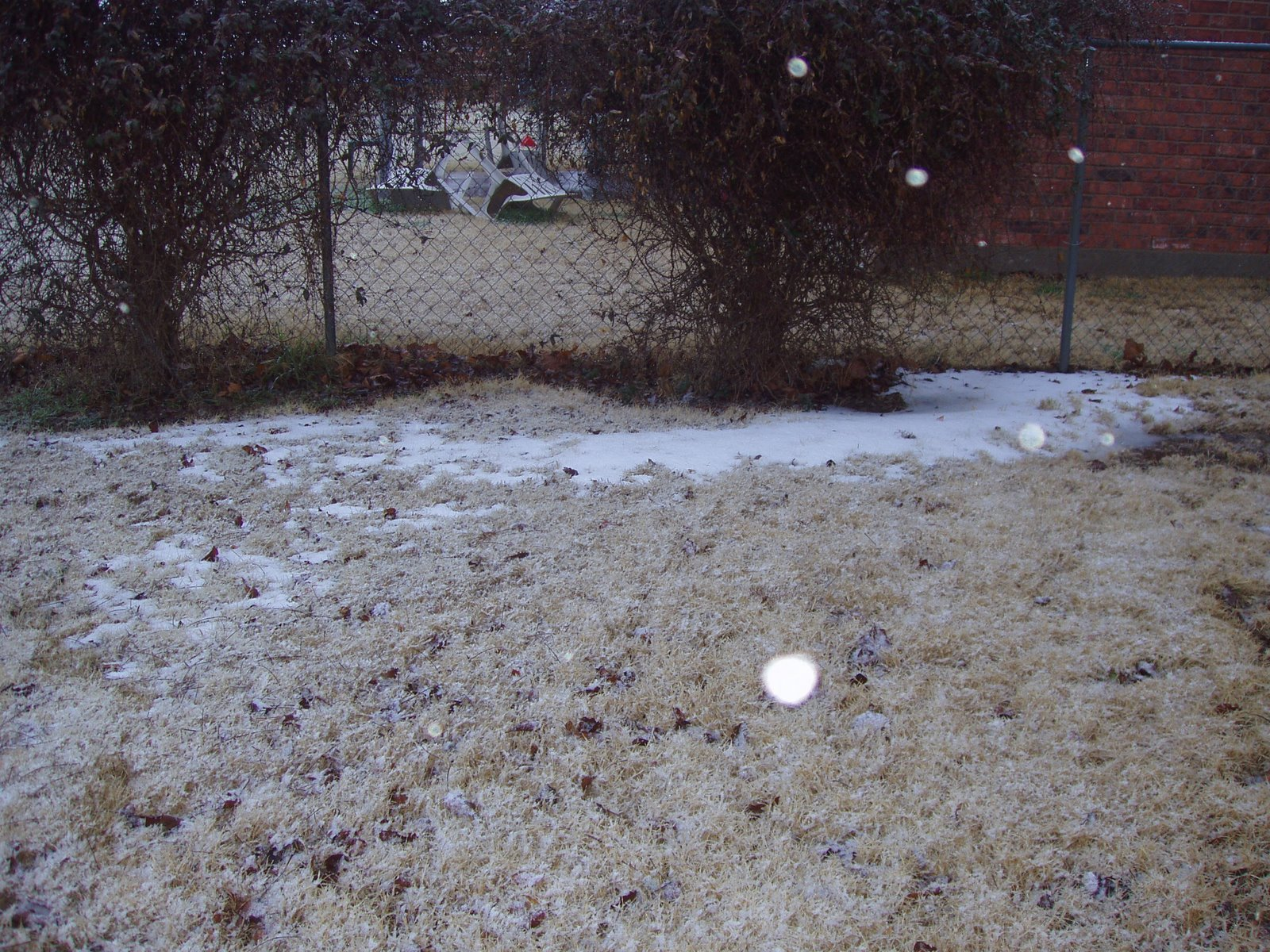 [Big+Snow+Storn+2007+]