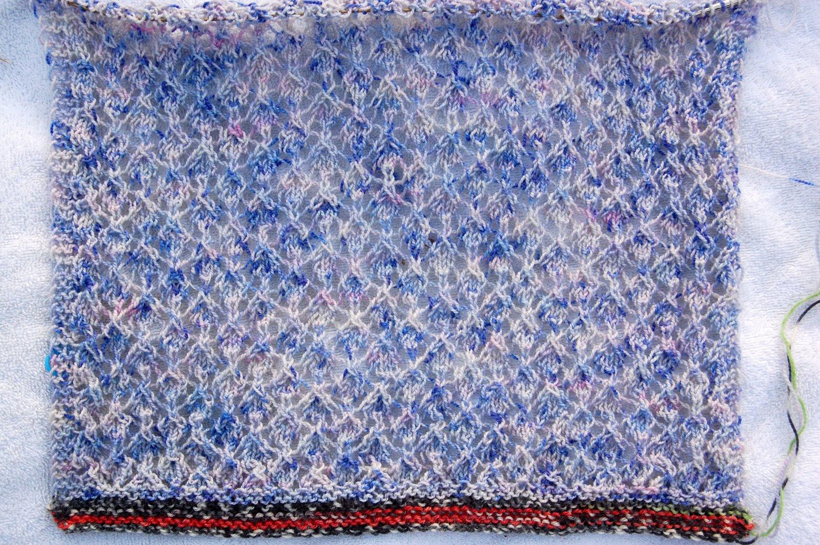 [Hyacinth+shawl+beginning]