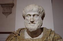 Aristóteles (Estagira, Macedonia 384 adC – Calcis Eubea, Grecia 322 adC)