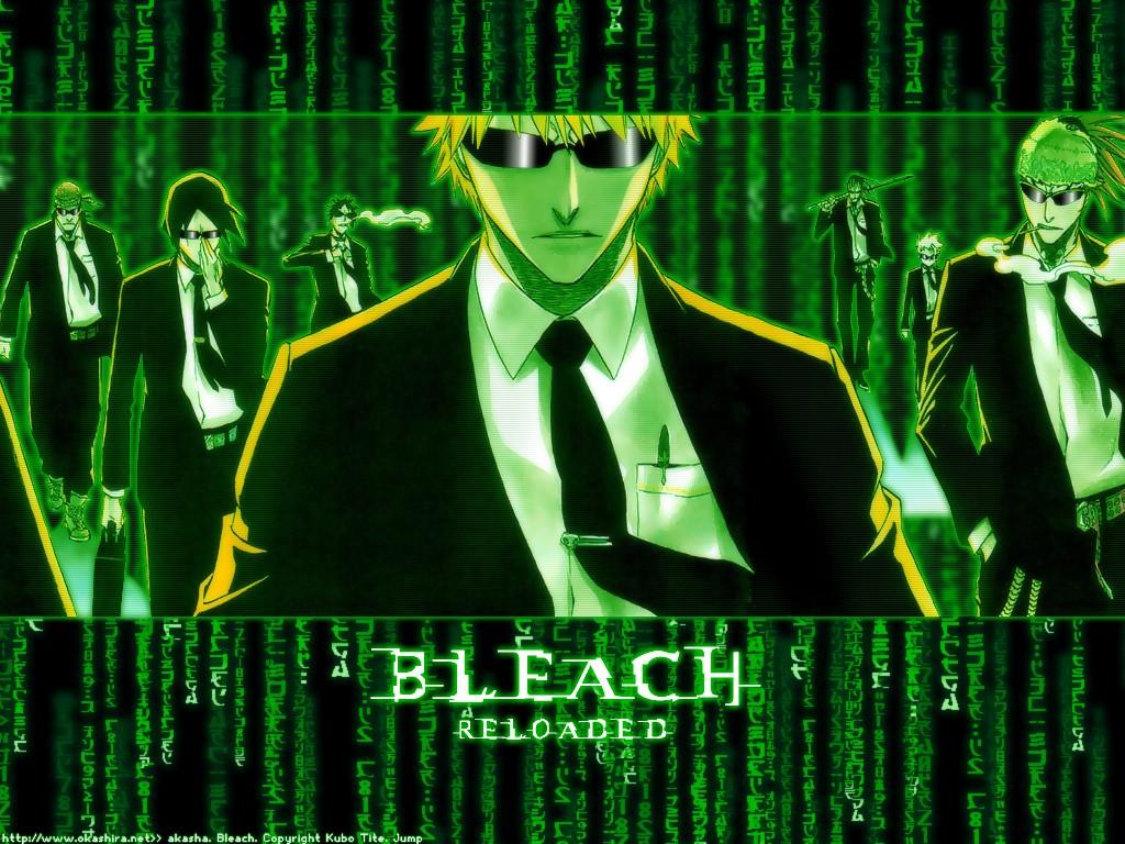 Το καλύτερο Saga στο One Piece - Σελίδα 2 1159395523_Bleach2020Reloaded