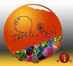 ●.TAMA-TEN 関連情報