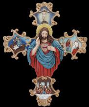 Ο Χριστος Μας Σωζει Απο Τον Κομουνισμον