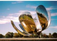 FLORALIS (Argentina)