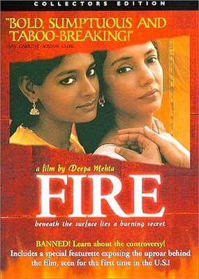 hindi movies downloads fire movie download