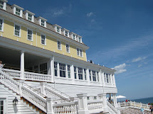 Shorely Chic Ocean House Watch Hill Ri