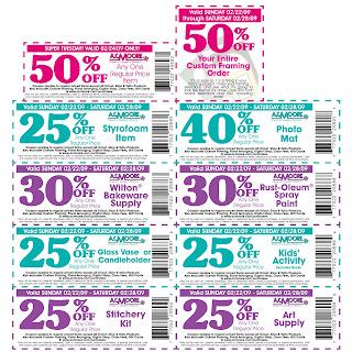 Land of nod discount coupon