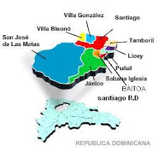 La Rep. Dominicana es inagotable, pero BAITOA es inolvidable. Vistanos!!!