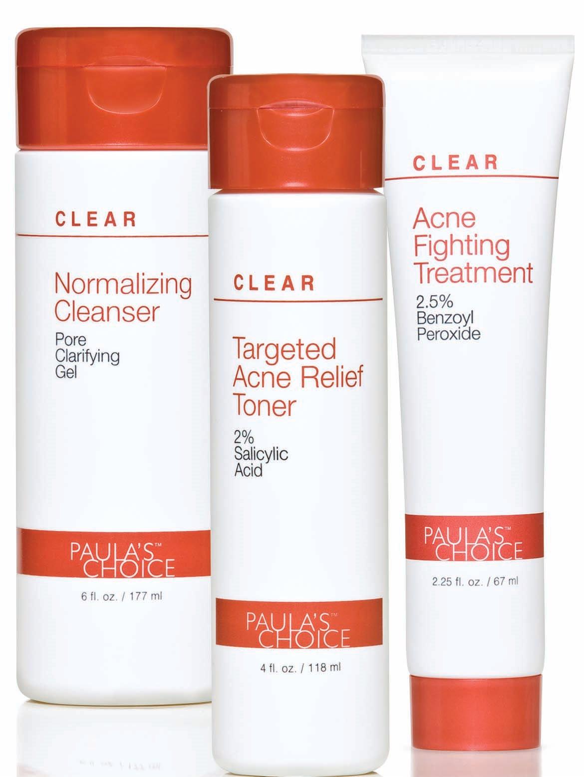 skincare cosmetics retinol, dermalogica cosmetics, skincare cosmetics retinol review, skincare cosmetics retinol night cream, skincare cosmetics retinol eye gel, skincare cosmetics retinol day cream, neutrogena cosmetics, obagi cosmetics-54