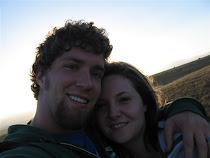 Met December 2006