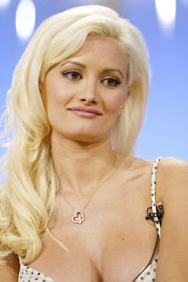 holly madison wallpaper